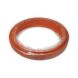 "3/8"" hy-PE-RTube Barrier Tubing (500 ft Coil) Product Image"