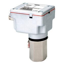 QRA10M.C Flame Detector Product Image