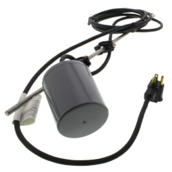 QuickTree Kit for Pro380 Series Only - 115v - 10 ft Cord