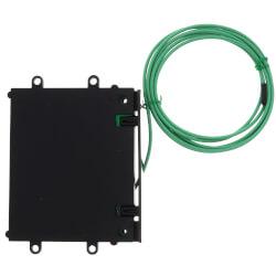 QwikSwap Universal ECM Constant Torque Motor Replacement Product Image