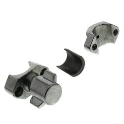 """1/4"""", 5/16"""", 3/8"""" OD Quick Tap Product Image"""