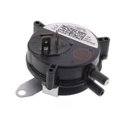 """Pressure Switch .60"""" wc (Brown) Product Image"""