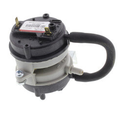 Pressure Switch<br>R45697-001 Product Image