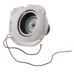 Inducer Motor Assembly Product Image