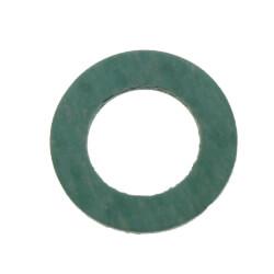 "3/4"" Union AutoFill Washer Product Image"