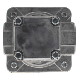 "3/4"" Gas Appliance Regulator (800,000 BTU) Product Image"