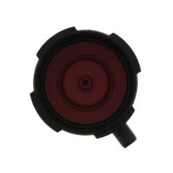 Replacement Cap Assembly for Korky 528 Product Image