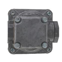 "3/4"" Zero Governor Regulator (1 psi) Product Image"
