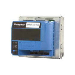 Upgrade Replacement Programming Control for BC7000L w/ PM720M or R4140M Product Image