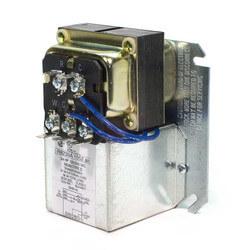 40 VA Fan Center w/ DPDT Switch, Includes R8222D Product Image