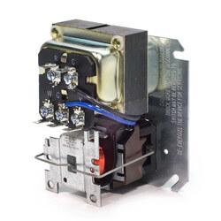 nest thermostat controlling millivolt gas log and 110v. Black Bedroom Furniture Sets. Home Design Ideas