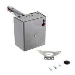 Protectorelay Oil Burner Control w/ 75 sec. lock out timing Product Image