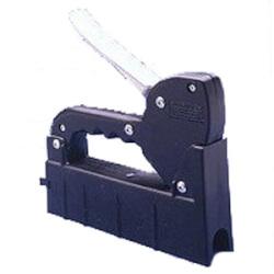 Peter Mangone Pusher Rod Product Image