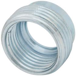 "3/4"" x 1/2"" Steel Rigid Reducing Bushing Product Image"