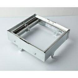 RDF1 Premium Radiation Damper Product Image
