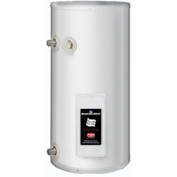 19 Gal. - Utility Energy Saver Electric Residential Water Heater, 120V Product Image