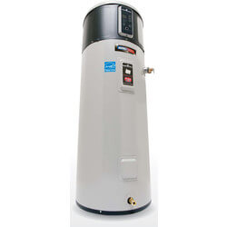 80 Gal. Upright AeroTherm Energy Saver Electric Heater, 208/240V Product Image