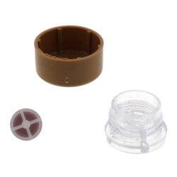 Model-17, Vacuum<br>Breaker Float Kit Product Image