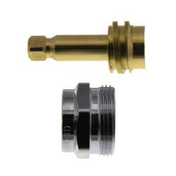 Model 21, 24, B24, 26 &<br>B26 Chrome Repair Kit Product Image
