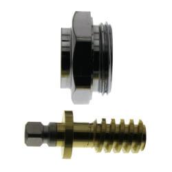 Model 65 Chrome<br>Repair Kit Product Image