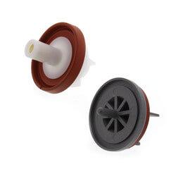 """1"""" Pressure Vacuum Breaker Repair Kits <br> for Model 420FK Product Image"""