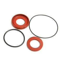 """1"""" Pressure Vacuum Breaker Repair Kits for Model 420R Product Image"""