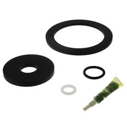 rk1 600xl zurn rk1 600xl 1 pressure reducing valve repair kit lead. Black Bedroom Furniture Sets. Home Design Ideas