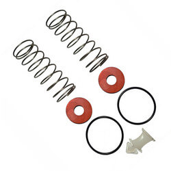 "3/4"" to 1"" Repair Kit <br> for 950XL Product Image"