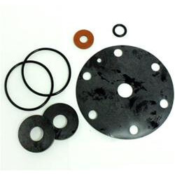 "1-1/4"" to 2"" Rebuild Kit For <br>975XL Product Image"