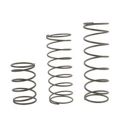 Series 975XL Repair Kit<br>(Rubber & Springs) Product Image