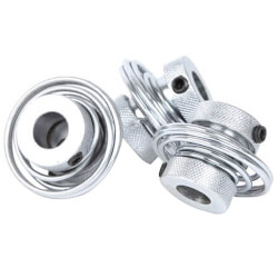Coil Spring Coupler Product Image