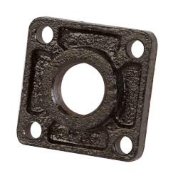 Dirt Pocket Cap Product Image