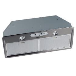 "28"" Hood Insert w/ Internal Blower (400 CFM) Product Image"