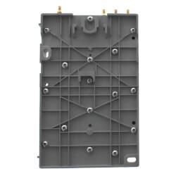 Dual Input Controller w/ Remote sensor