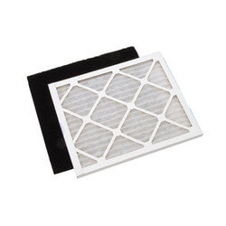 RPFH1315 Replacement Filter Combination Pack (1 Pre-Filter & 1 Carbon Filter)