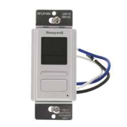 7-Day Solar Programmable Timer Switch Product Image