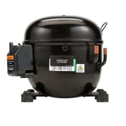 1 PH, R134A Compressor, 5600 BTU (115V) Product Image
