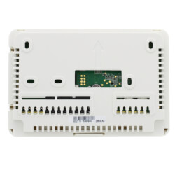 Digital Non-Programmable Thermostat (1 Heat/1 Cool) Product Image