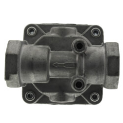 "3/8"" Regulator Max In<br>4-12"" W.C Spring Product Image"