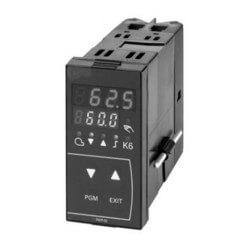 Compact Universal Burner Controller (0/10VDC,4/20MA)