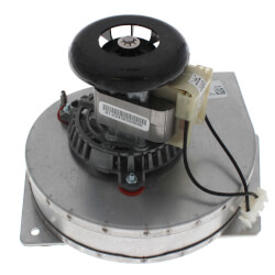 1 Speed Inducer Assembly Product Image
