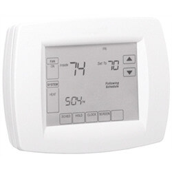 Programmable Thermostat Product Image