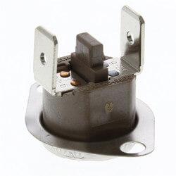 Temperature Control D3EC/DCCW Product Image
