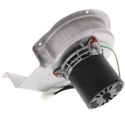 3000 RPM Ventor Assembly (115V) Product Image