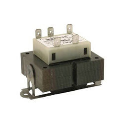 750VA Transformer (240/480V Primary, 120/240V Secondary) Product Image