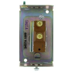 "1-1/2"" x 4"" Sail Switch SPST Product Image"