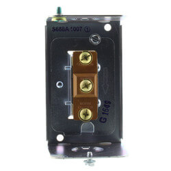 """Sail Switch w/ 5"""" wide sail Product Image"""