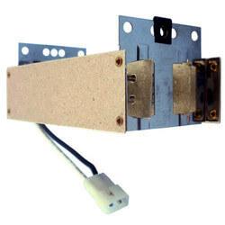 Heater Element Product Image