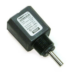 Electronic Low Water Cutoff with Auto Reset - 24V (Water)