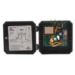 Electronic Low Water Cutoff with Auto Reset -120V (Water)